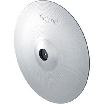 Roland td 50kv s 14