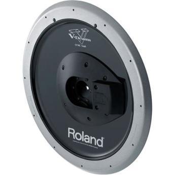 Roland td 50kv s 15