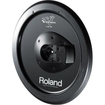 Roland td 50kv s 17
