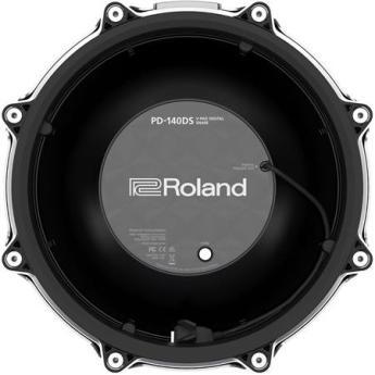Roland td 50kv s 7
