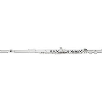 Pearl flutes pf500 1