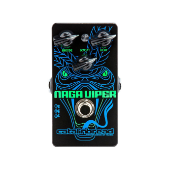 Catalinbread navip 1 1