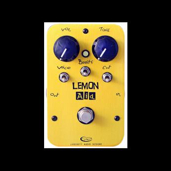 Rockett pedals 9530 004 1