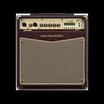 Acoustic a40 1