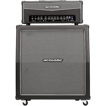 Acoustic g120h g412a 1