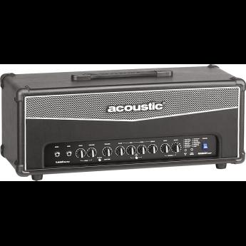 Acoustic g120h 1