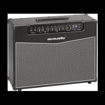 Acoustic g120 1