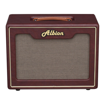 Albion amplification gs112 1