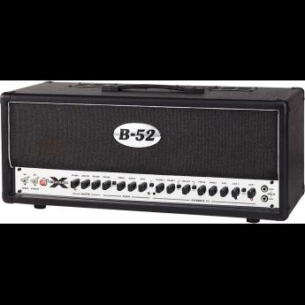 B 52 atx 100 1