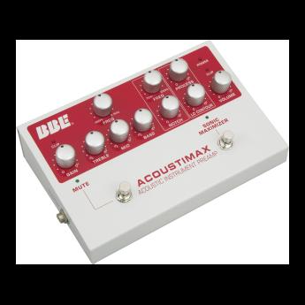 Bbe 1 acousmax 1