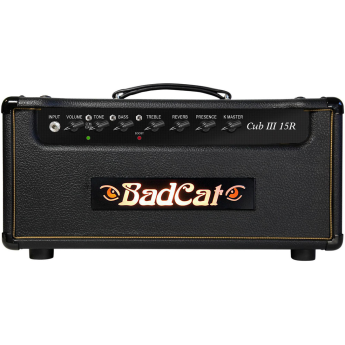 Bad cat cub iii 15 r hd 1