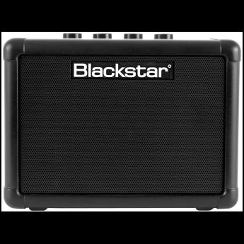 Blackstar fly3 1
