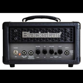 Blackstar ht1mh 1