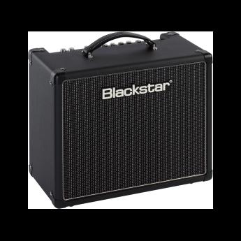 Blackstar ht5r 1