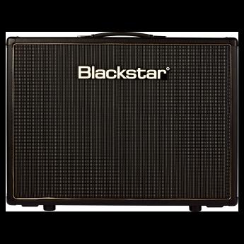 Blackstar htv212 1