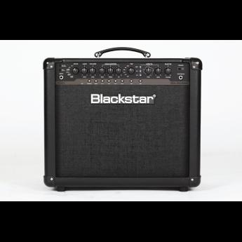 Blackstar id30 1
