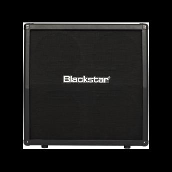 Blackstar id412a 1