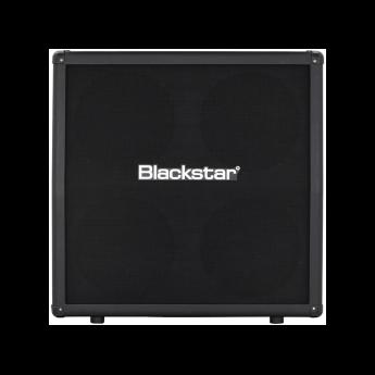 Blackstar id412b 1