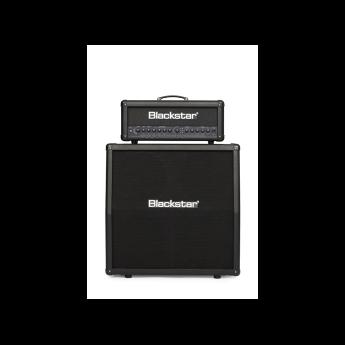 Blackstar id60h 1