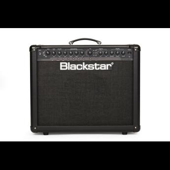 Blackstar id60 2