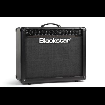 Blackstar id60 4