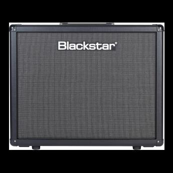 Blackstar s1212 1