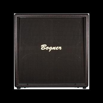 Bogner 412stu 1