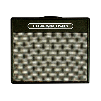 Diamond amplification balinese 1
