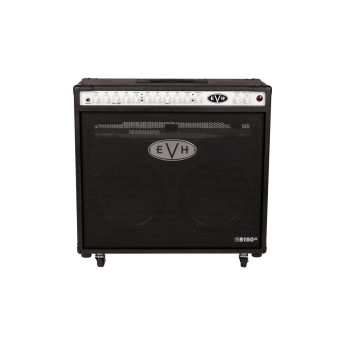 add67ca6048 ... Tube Guitar Combo Amplifier Black. Model  2254000010. Evh 2254000010 1