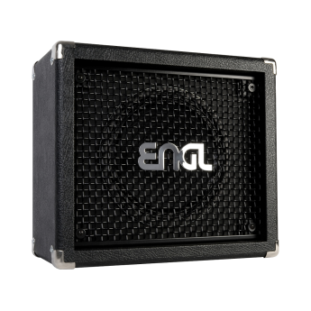 Engl e 110 bgrill 1