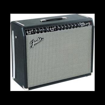 Fender 0217300000 1