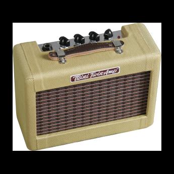 Fender 0234811000 2