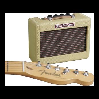 Fender 0234811000 3