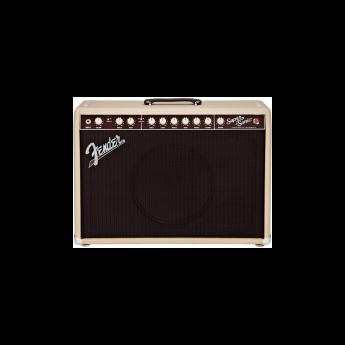 Fender 2160000400 2