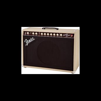 Fender 2160000400 3