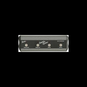 Fender 2160000400 5