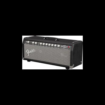 Fender 2161000000 2