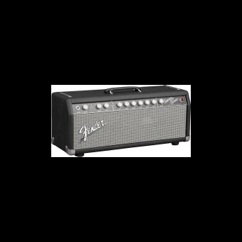 Fender 2161000000 3