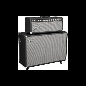 Fender 2161000000 4