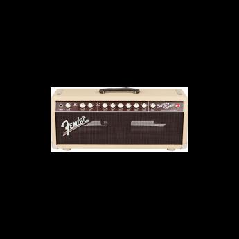 Fender 2161000400 1