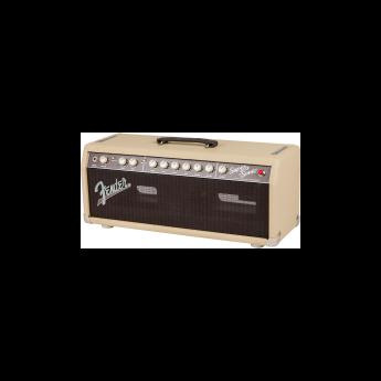 Fender 2161000400 3