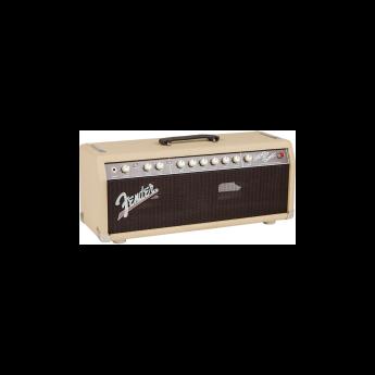 Fender 2161000400 4