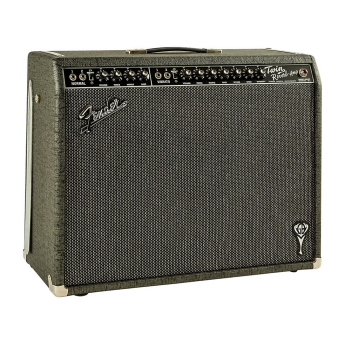 Fender 2173400000 1