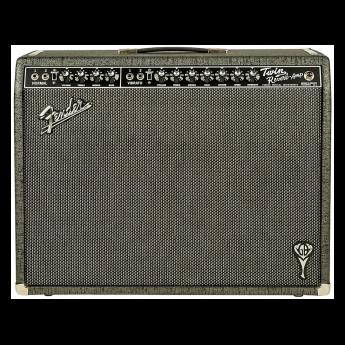 Fender 2173400000 2