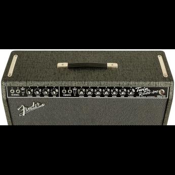 Fender 2173400000 4