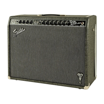 Fender 2173400000 5