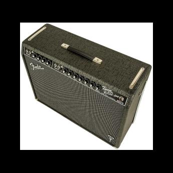 Fender 2173400000 6