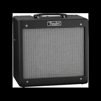 Fender 2230300000 1