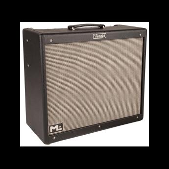 Fender 2232400000 3