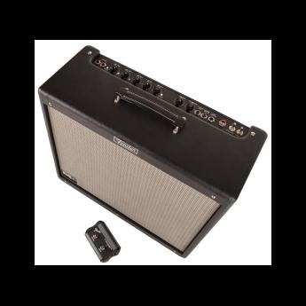 Fender 2232400000 5